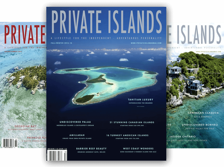 magazine-books