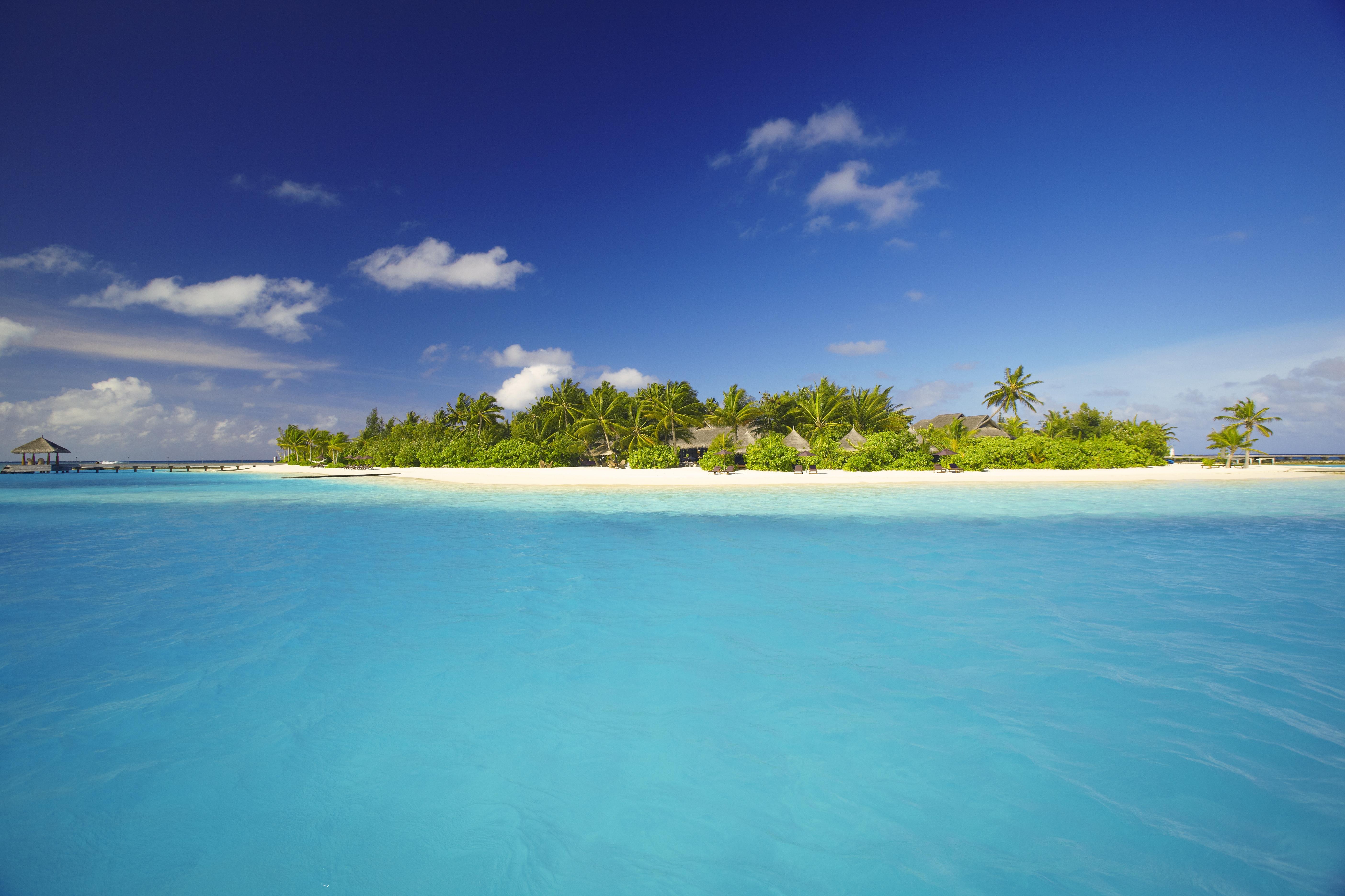 Naladhu Maldives Maldives Asia Private Islands For Rent