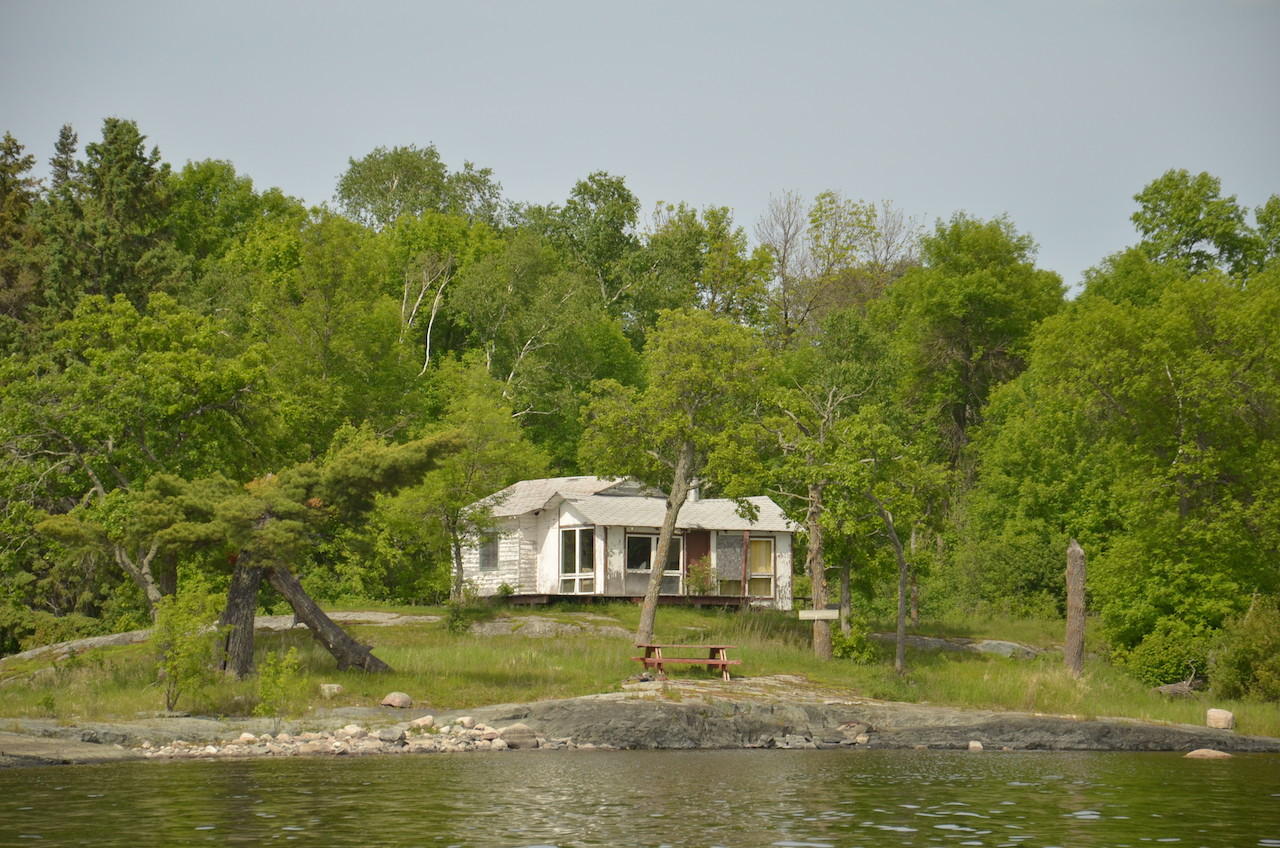 how to find your property lot online for northern ontario
