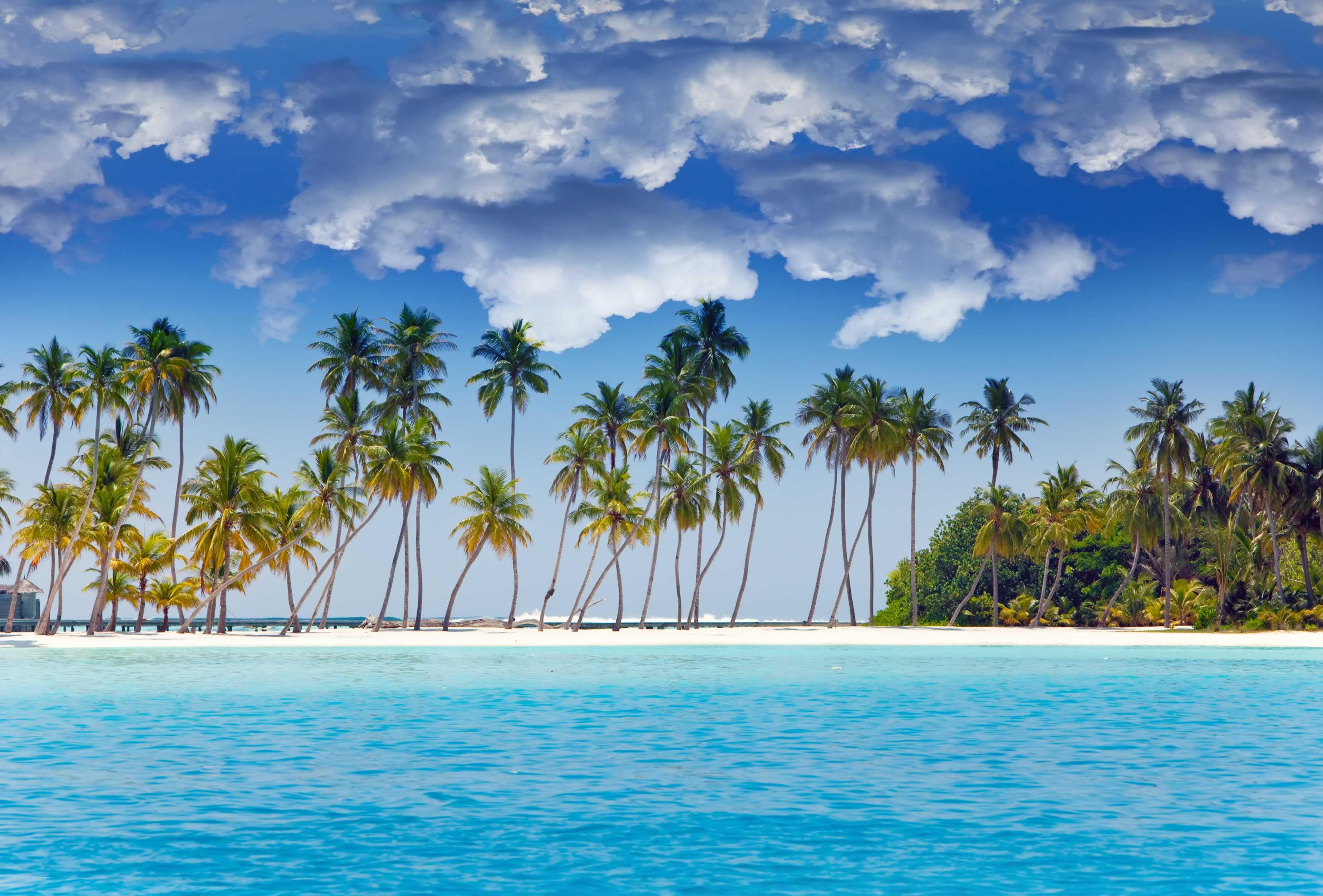 Archipelago Resorts Philippines Asia Private Islands