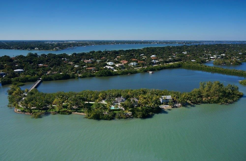 Private Islands Inc Florida