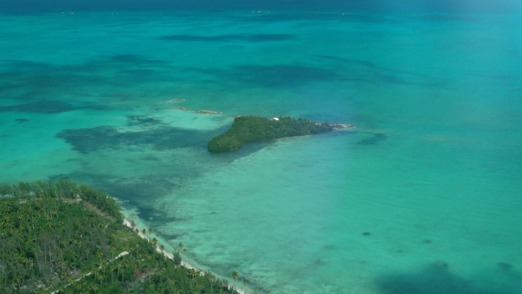 Swains cay andros private island andros bahamas for Bahamas private island for sale