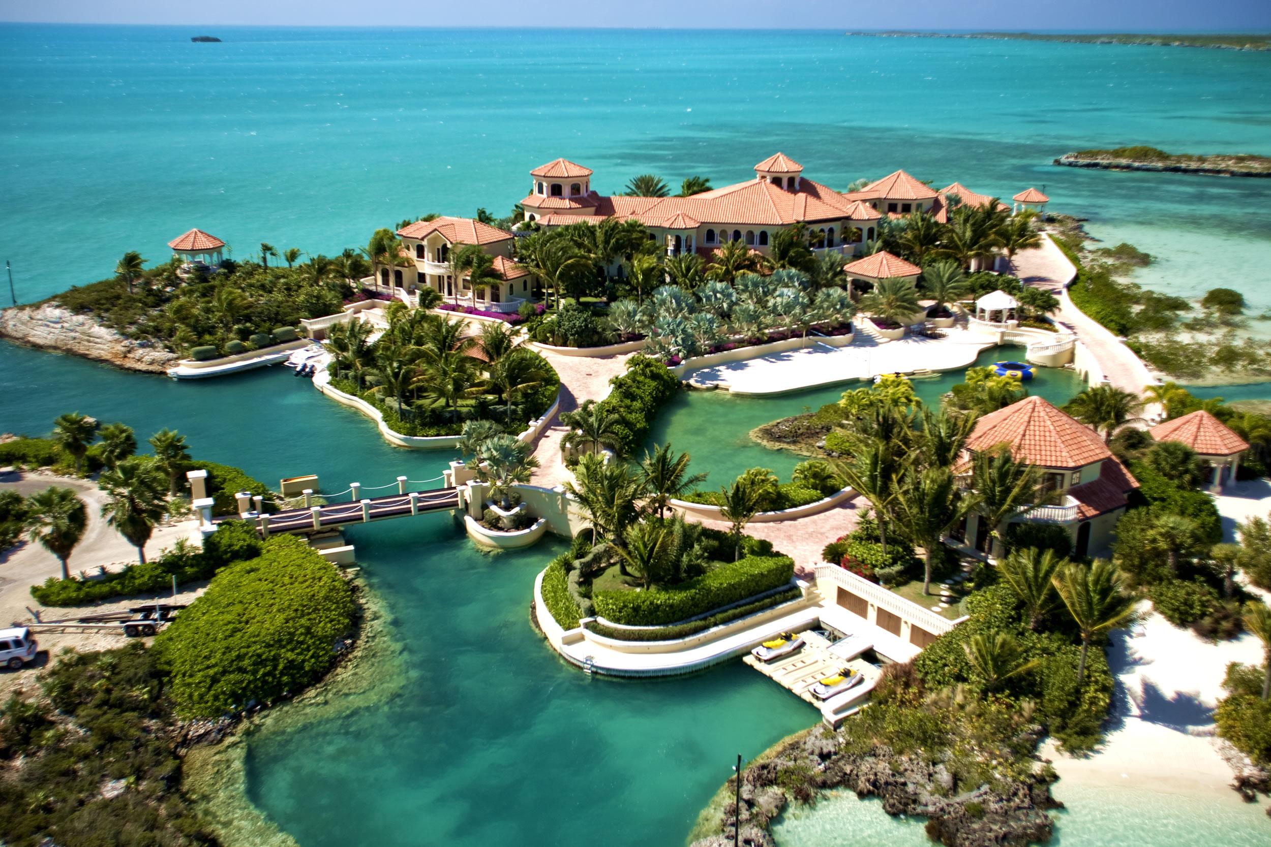 Casinos In Turks And Caicos