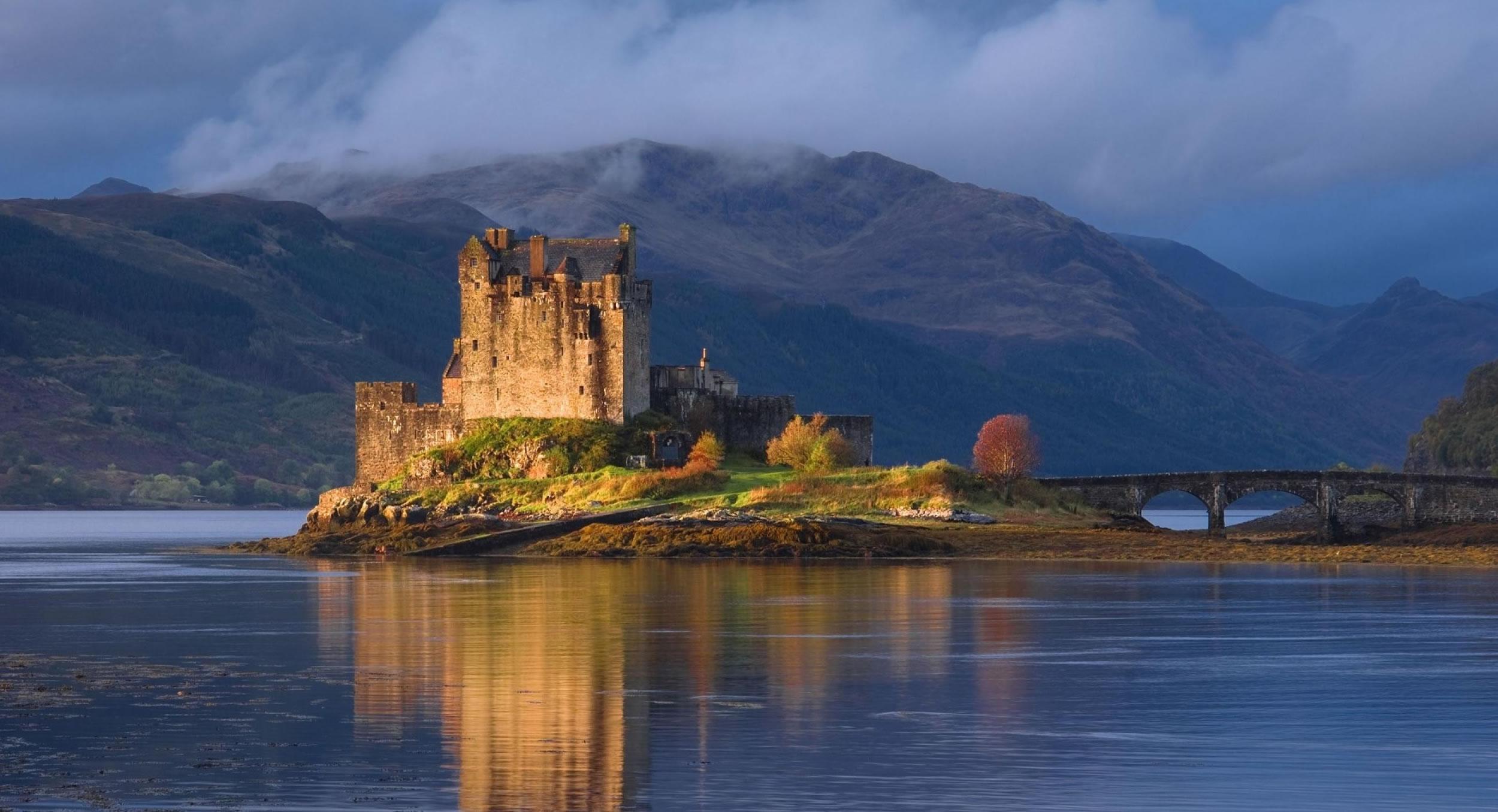islands for sale in scotland europe. Black Bedroom Furniture Sets. Home Design Ideas