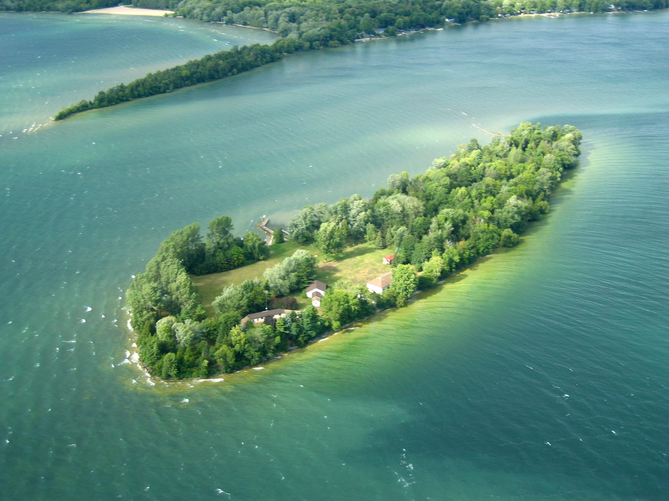 Private Islands Inc, Toronto, Ontario. 33K likes. Private Islands Inc. represents the largest majority of islands available for sale or rent in the World.