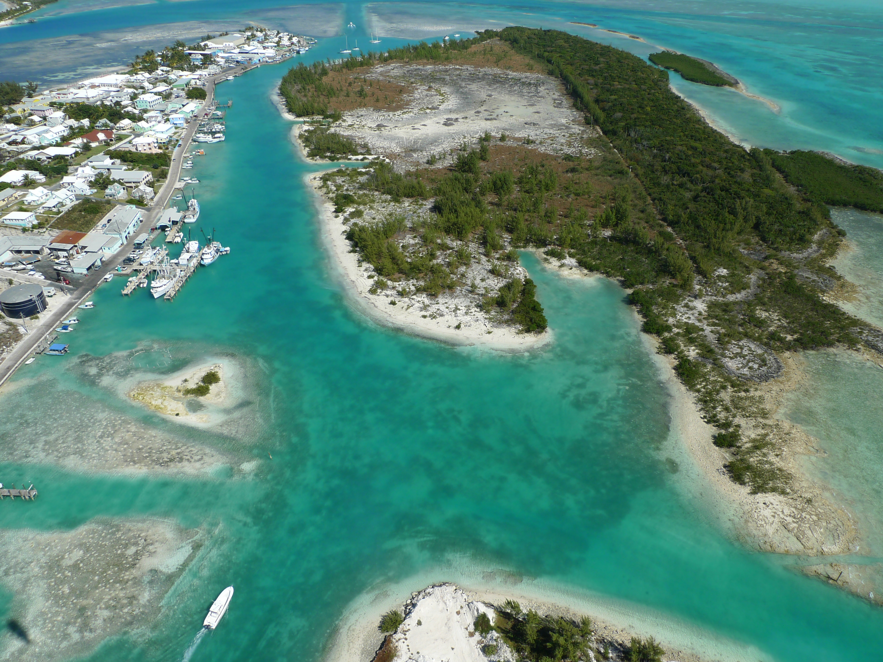 Charles island eleuthera bahamas caribbean private for Bahamas private island for sale