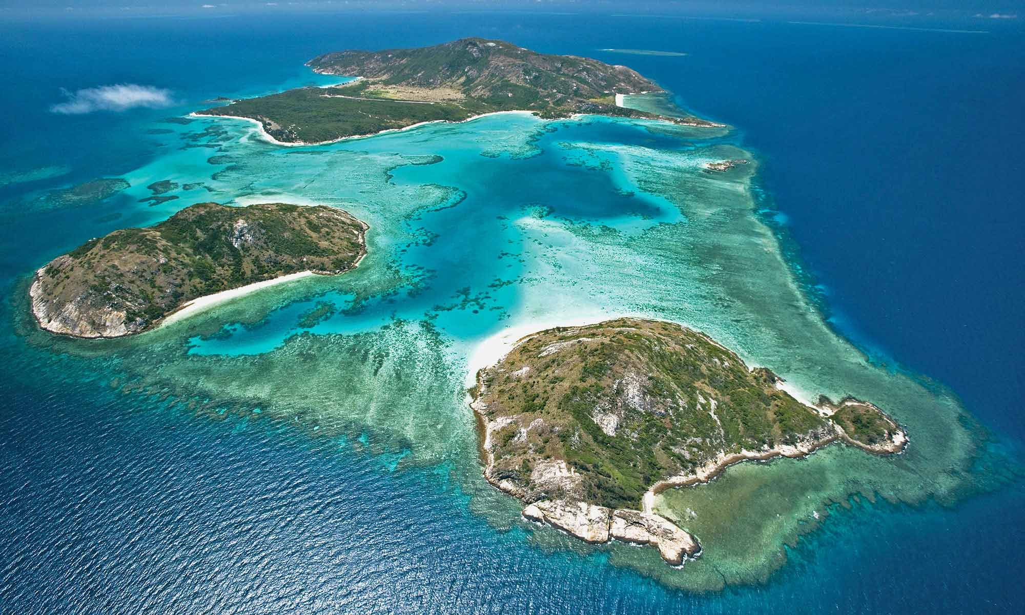 map of carribean islands with Lizard Island on Map also Disney World In A Wheelchair together with Copan besides Lizard Island moreover The Ultimate Cruise Packing Checklist.