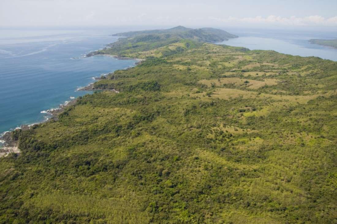 Картинки по запросу cebaco island