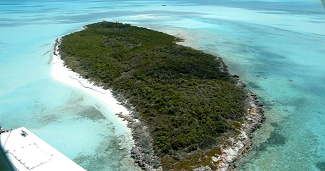 Finley cay eleuthera bahamas caribbean private for Bahamas private island for sale