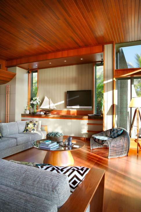 hamilton island yacht club villas australia south. Black Bedroom Furniture Sets. Home Design Ideas