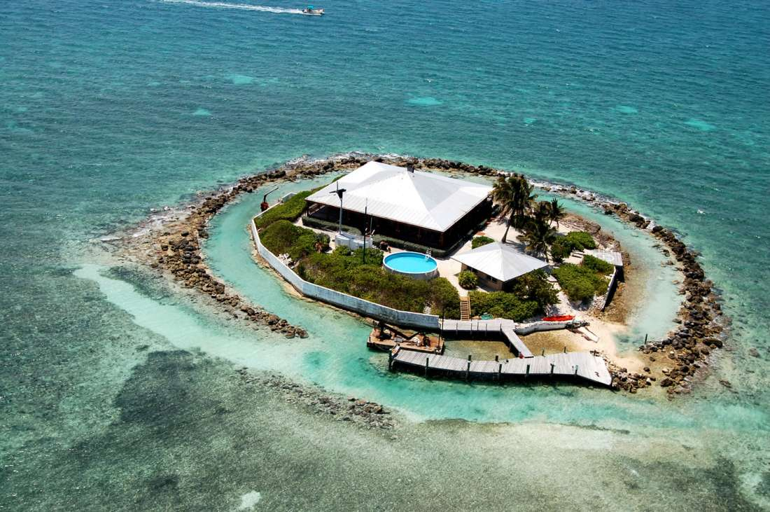 Private island in florida being auctioned online dating 7