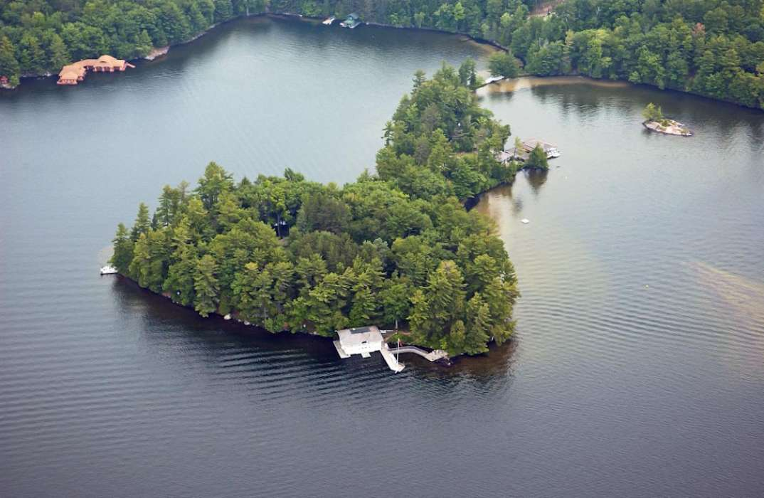 Fabulous Islands For Sale In Ontario Canada Download Free Architecture Designs Intelgarnamadebymaigaardcom