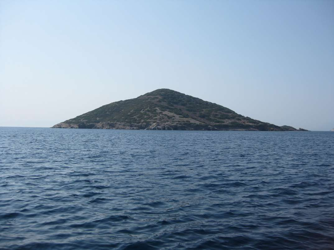 Islands For Sale In Greece, Europe