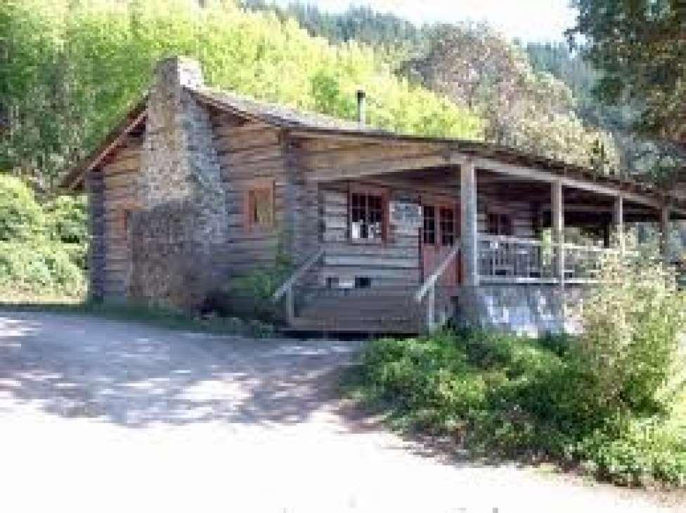 Waldron Island Wa Property For Sale