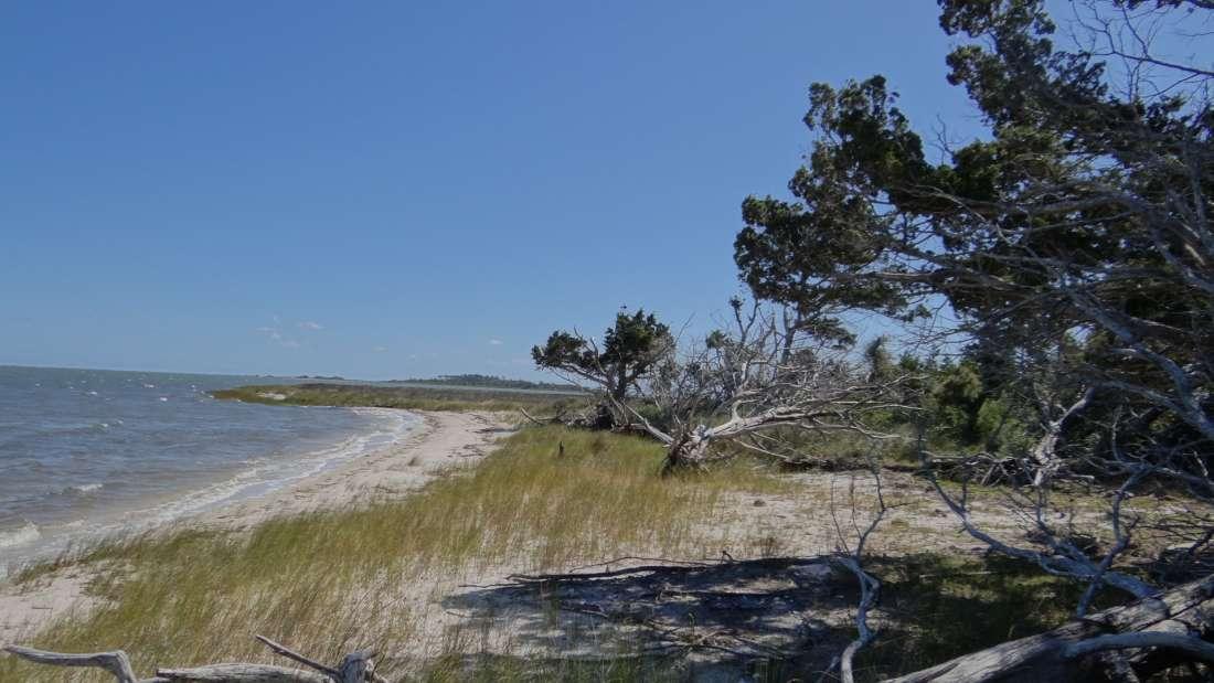 hog island north carolina united states private islands for sale