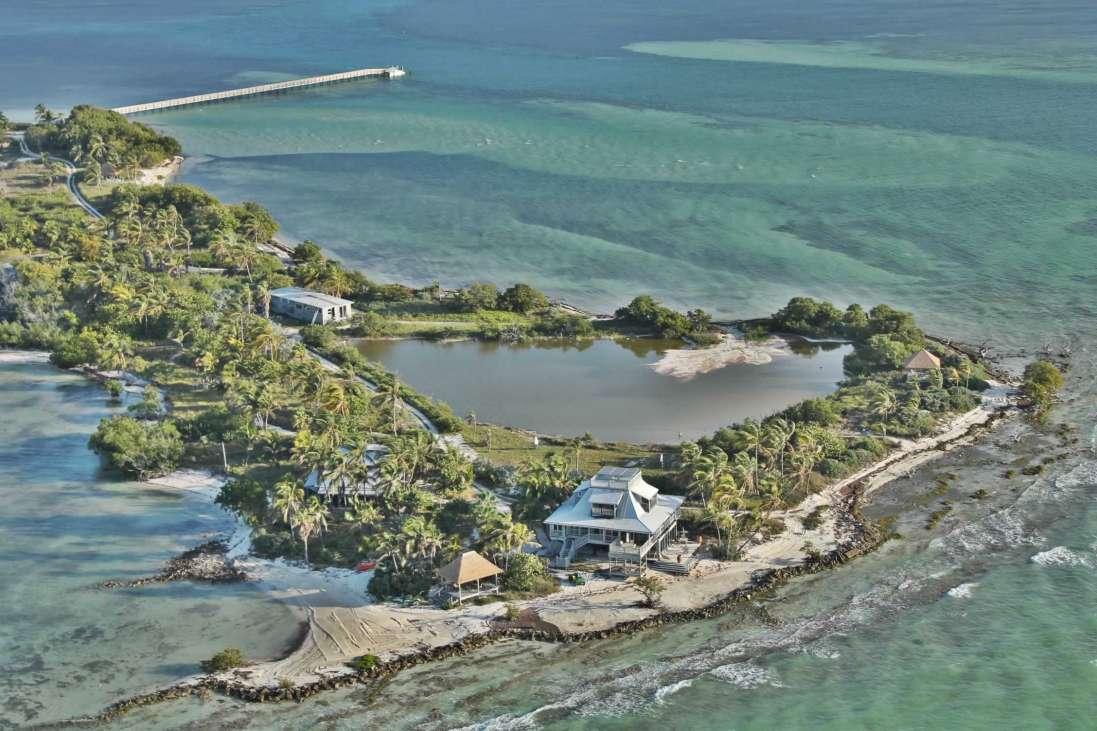 Florida Islands Rent