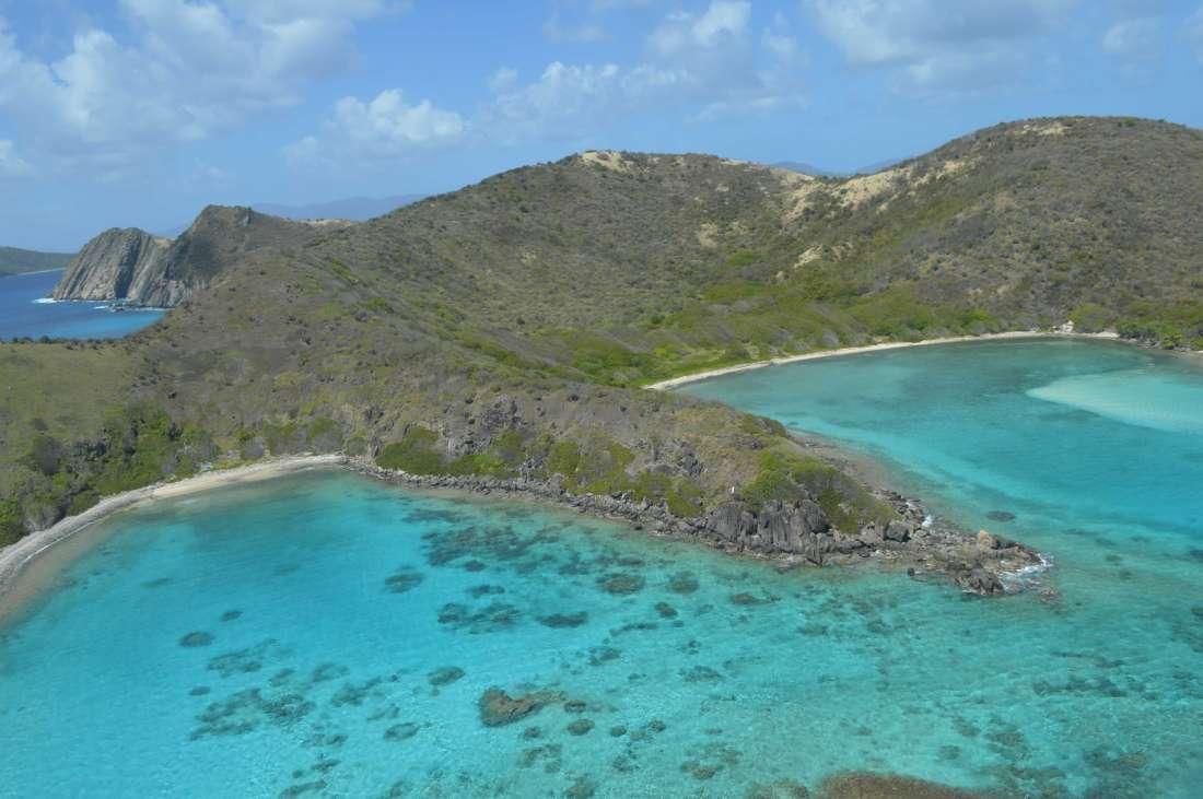 British Virgin Islands For Sale