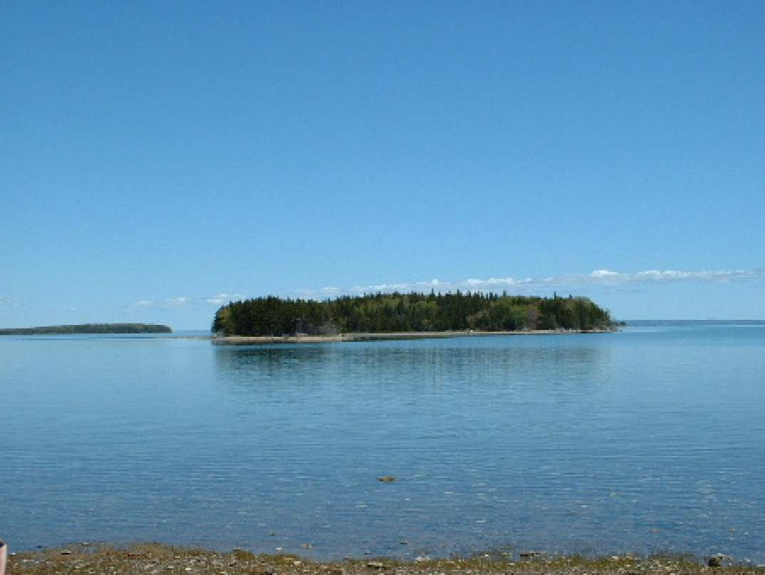 Islands for Sale in Nova Scotia, Canada