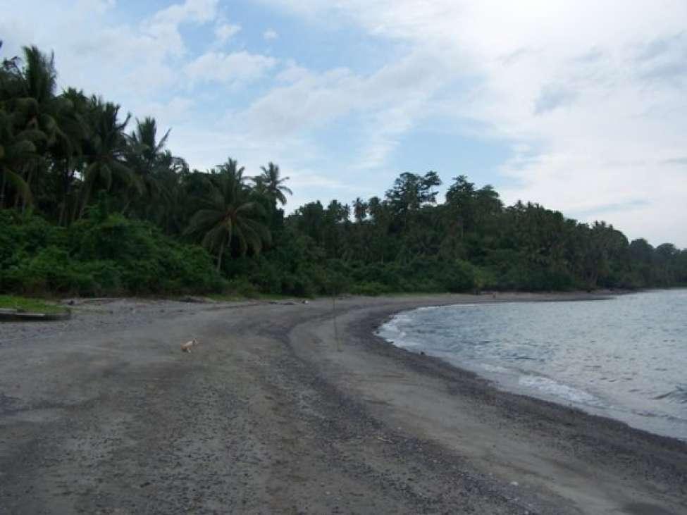 Tojo Una Una Island - Indonesia, Asia - Private Islands ...