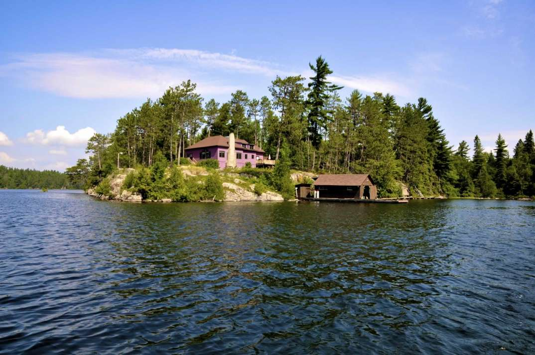 Miraculous Islands For Sale In Ontario Canada Download Free Architecture Designs Intelgarnamadebymaigaardcom