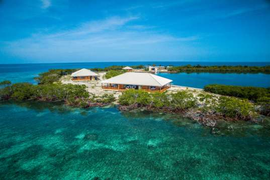 Islands For Sale Worldwide Private Islands Online