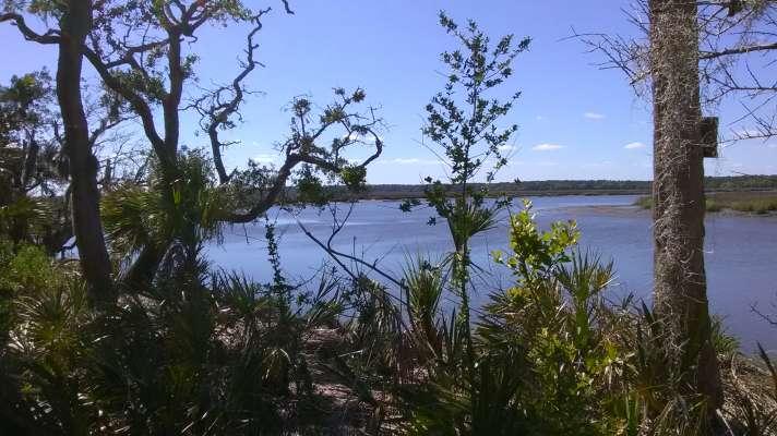 Gullah Island South Carolina United States Private
