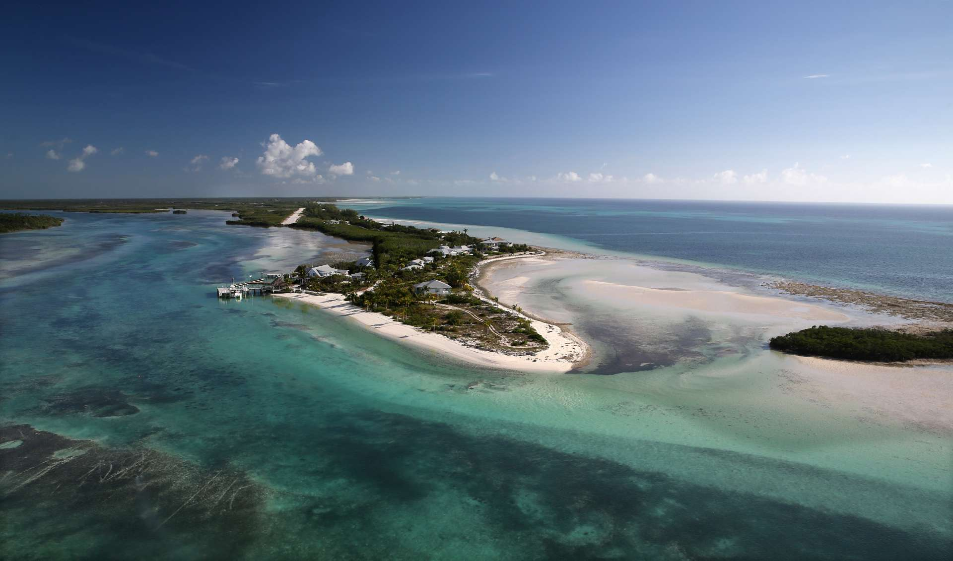 Private Islands Inc Islands For Sale And Rent - 10 private islands you can own today