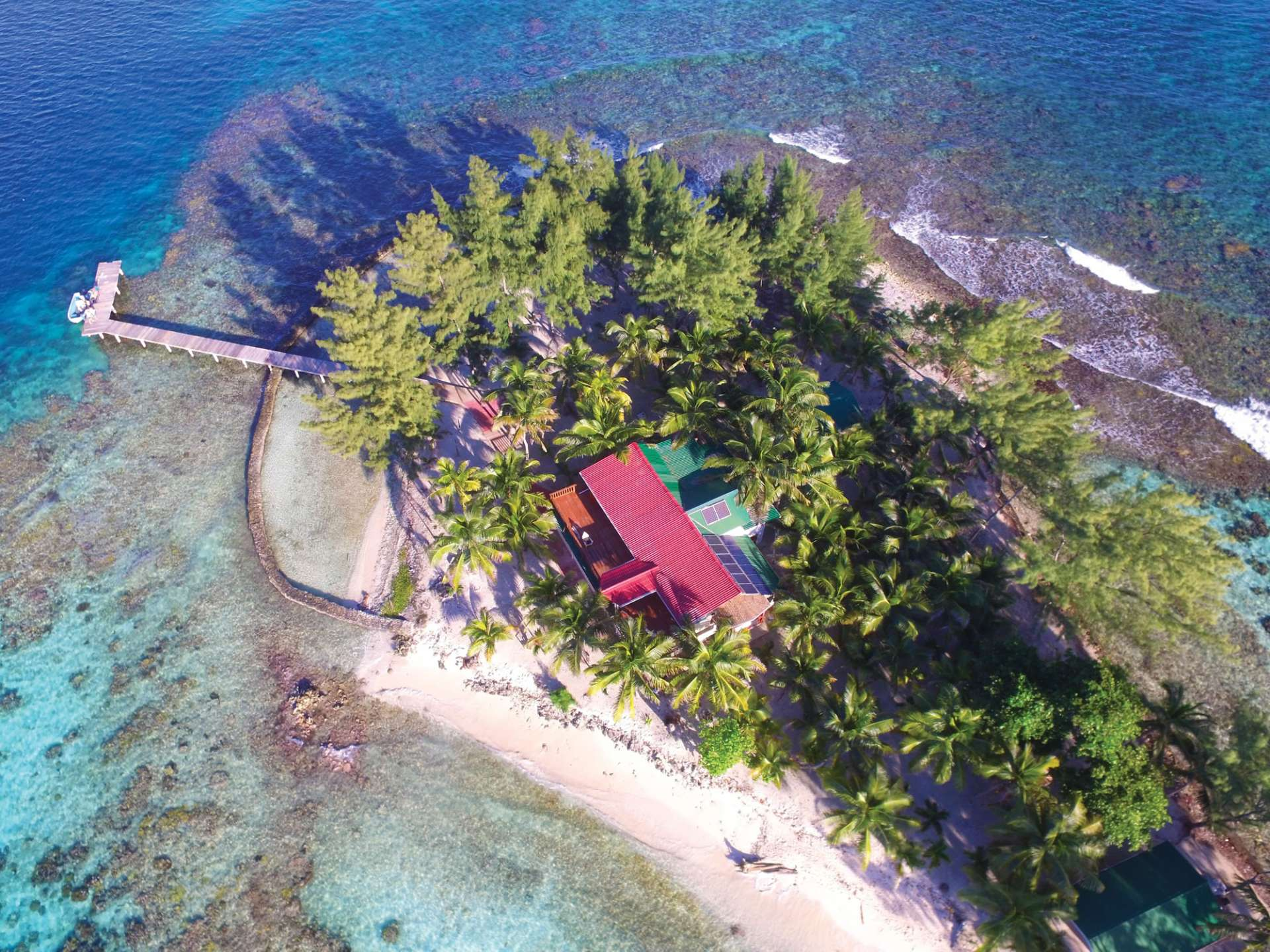Share Us virgin island buisiness for sale final, sorry
