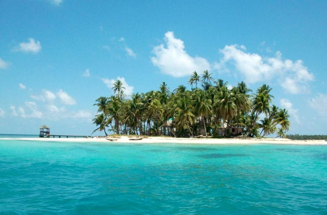 Carribian Islands For Sale